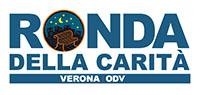 Ronda della Carità Verona ODV Logo