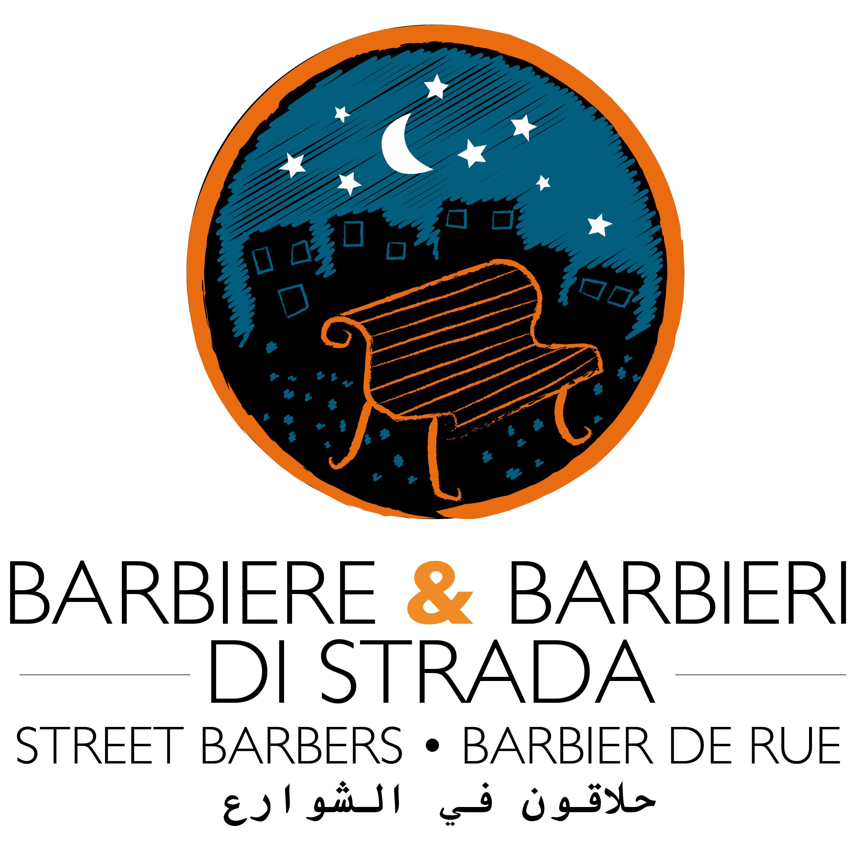 Barbiere di strada